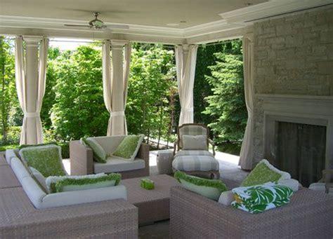 backyard living room ideas 28 best images about outdoor living room ideas on pinterest outdoor living backyard