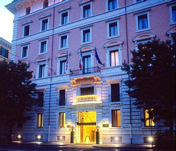 rosse roma garden palace 2017 room prices deals reviews