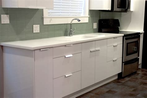 White Solid Surface Kitchen Countertops Hi Macs Countertops Roselawnlutheran