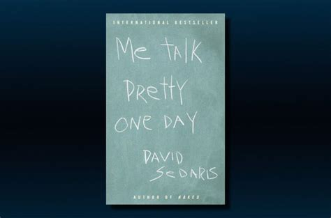 me talk pretty one day series 1 the 12 books you must read in your lifetime thestreet