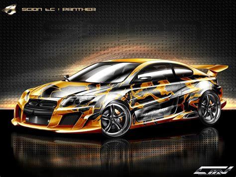 imagenes en hd de autos deportivos jogo autos deportivos autos wallpapers fondo de pantalla
