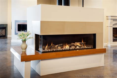 Commonwealth Fireplace by Warm Up This Fall With Commonwealth Fireplace Boston