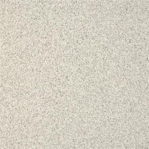 top 28 armstrong flooring medintech armstrong