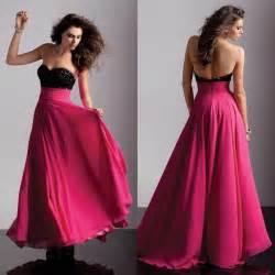 20 glamorous night fashionway101