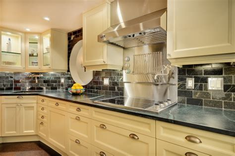 How Much Is Quartz Countertops by How Much Does A Granite Or Quartz Countertop Cost