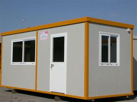 uffici container container service bologna bologna castel maggiore