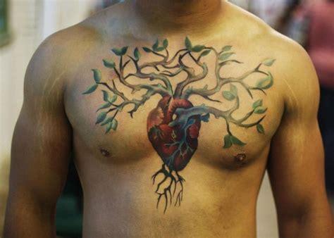 visionary tattoo visionary arts festival in asbury park nj