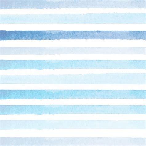 stripes pattern pinterest painting stripes by cwisnieski via flickr stripe