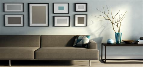 focal wall the of focal walls