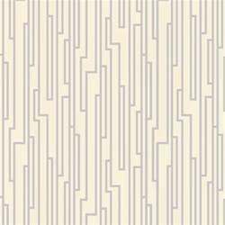 modern wallpaper for walls high resolution modern white texture wallpaper