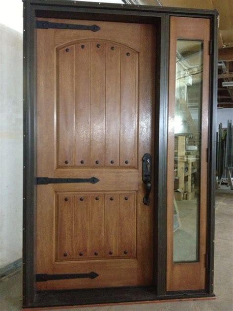 swinging entry door designs traditional front doors