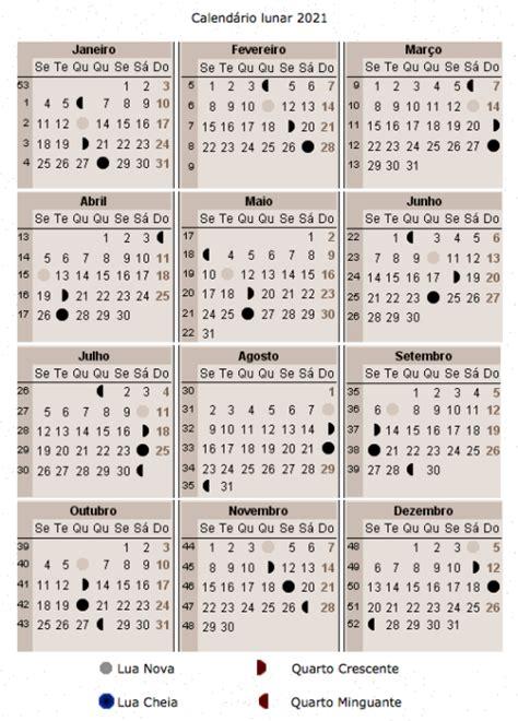 Calendario Gravidez Calculadoras De Gravidez A Gravidez