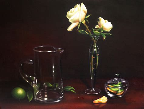 glass acrylic painting how to define painting styles how to paint art blog
