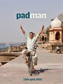 First look poster and release date of Akshay Kumar's ...