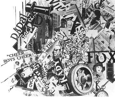 dada in berlin universal bibliothek documents dada dada berlin international dada messe 1920 ii