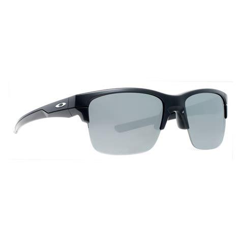 Sunglass Oakley Sport oakley thinlink oo9316 s sport sunglasses ebay
