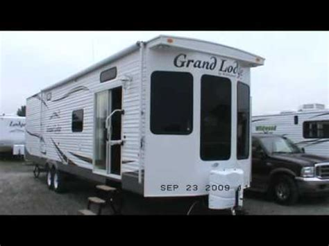 home built trailer plans homebuilt travel trailer plans own building plans