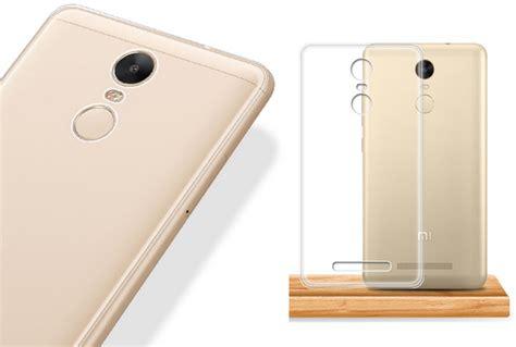 Softcase Ultrathin Xiaomi Redmi Note 3 Silicon Transf Diskon ultra thin clear tpu silicone cover for xiaomi redmi note 3