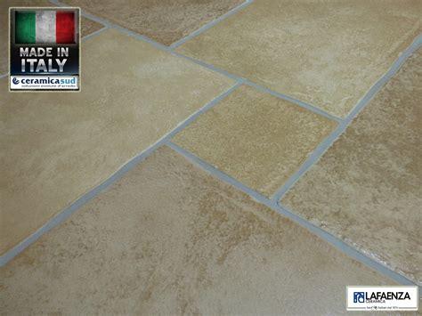 la faenza pavimenti pavimento origine la faenza effetto chianca multiformato