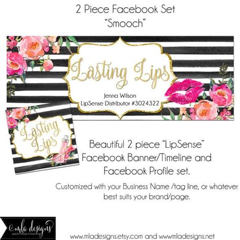 Lipsense Business Cards Template Free by 20 Best Lipsense By Senegence Images On