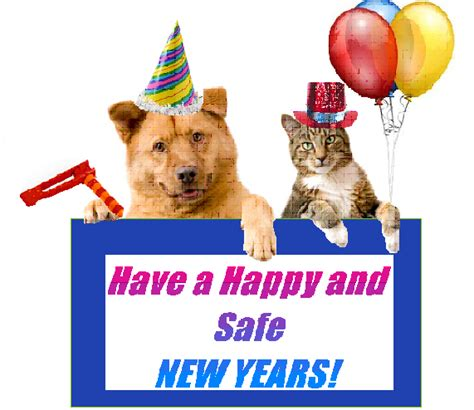 new year animals and what they happy new year animals quotesblog net