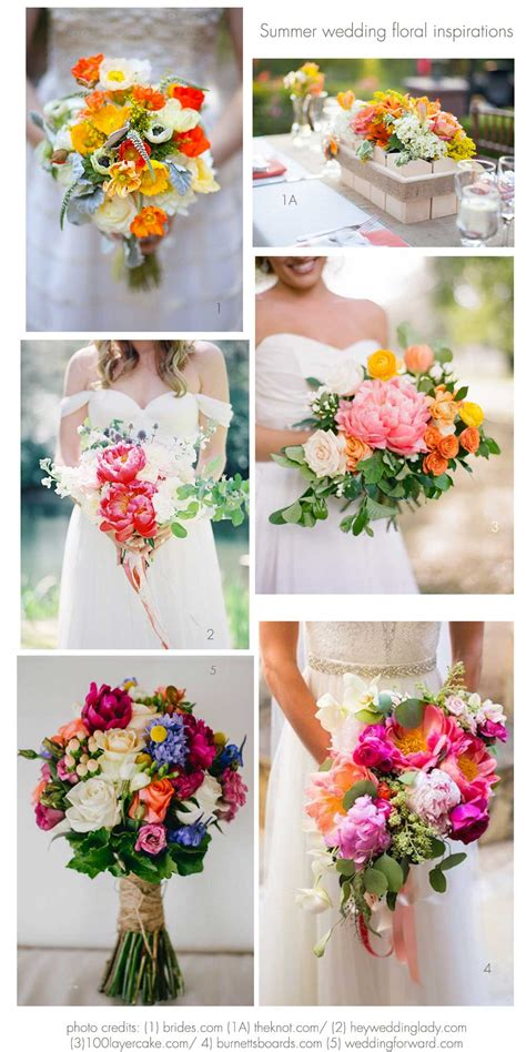 Wedding Ideas For Summer by Summer Wedding Ideas And Inspirations Focus On Fab