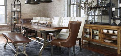 ranimar dining room 24 best images about furniture on pinterest furniture