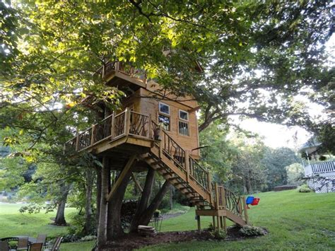 best treehouse best treehouse supplies ideas on pinterest building a