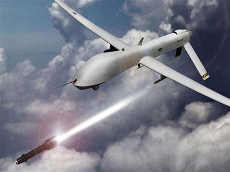 cara membuat pesawat drone mini al qaidah yaman rilis video cara menghindari deteksi oleh