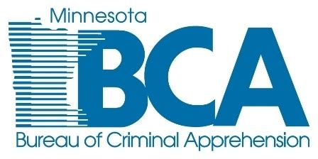 Mn Bca Criminal Record Permit To Purchase Transfer A Handgun