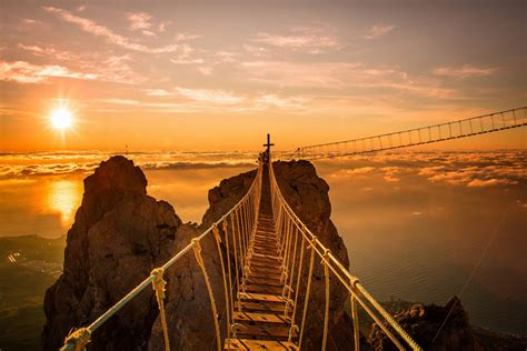 imagenes increibles e impresionantes fotos de paisajes impresionantes imagui