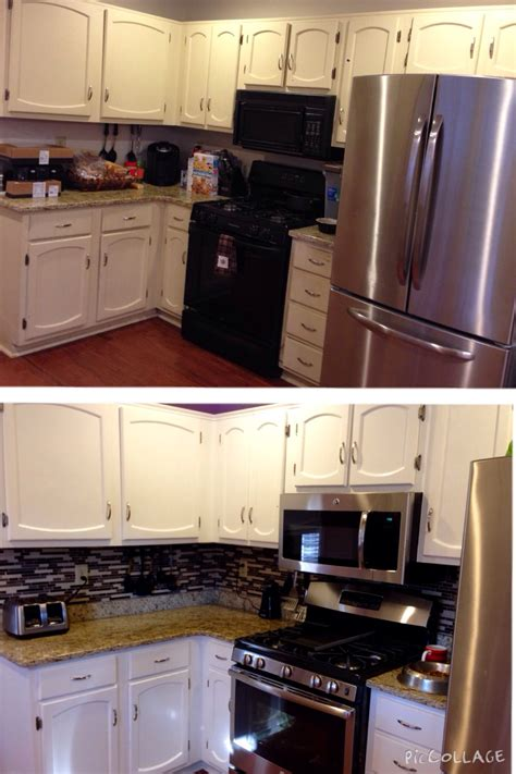 kitchen cabinets peachtree city ga family room painting in peachtree city ga mr painter