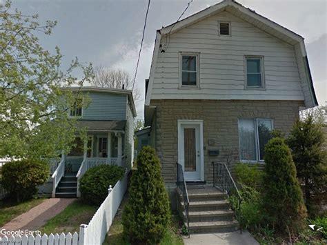 ottawa buy house 100 ottawa maps ottawa neighoborhood prices ottawa real estate ottawa homes for