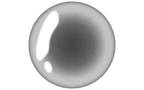Tje Whitening Transparent Soap Black Diskon clipart daily sketch 32