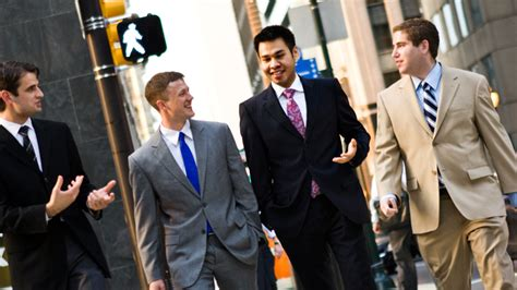 Drexel Mba Salary by Drexel Lebow Co Op Salaries And Data