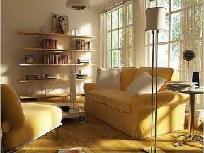 Very Small Living Room Ideas living room very small living room design ideas very small living room