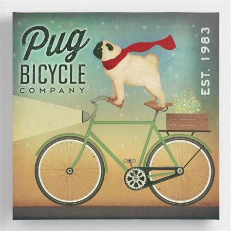 pug cycle quot pug bicycle company quot by fowler world market