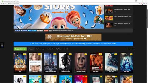 up film online free top sites to watch movies online for free 2017 youtube