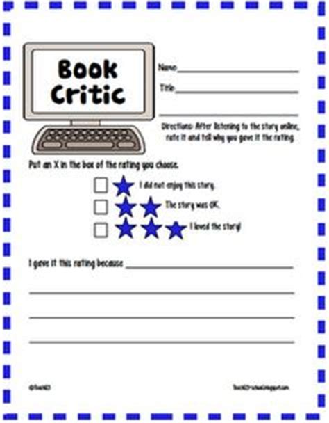 book recommendation cards template book reports review ideas on book review book