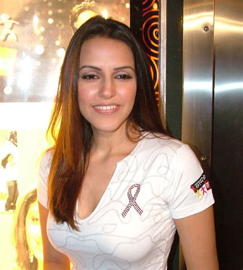 film box office yg hot latest hot wallpaper of bollywood actress neha dhupia