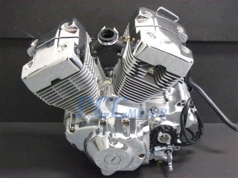 Mini Motorrad Motor by Lifan 250cc V Twin Honda Engine Motor Mini Chopper Bike