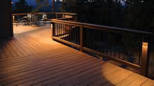 Low Voltage Patio Lighting How To Install Low Voltage Landscape Lighting Deck Lights Apps Directories