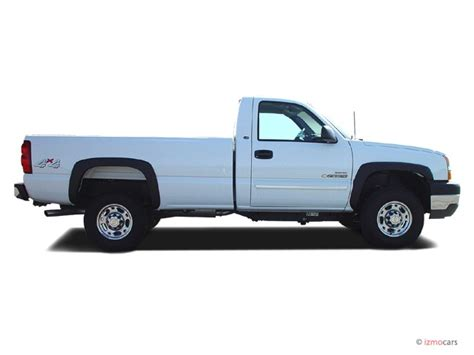 electric and cars manual 2009 chevrolet silverado 2500 lane departure warning hydrogen fuel cell cars vs electric hydrogen free engine image for user manual download
