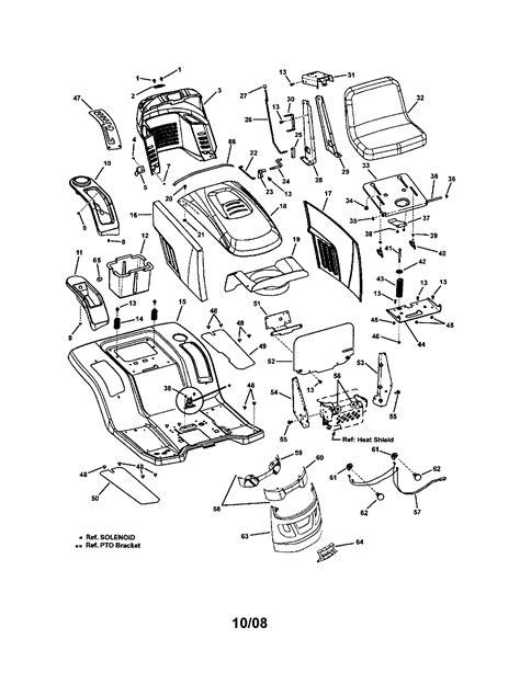 yanmar sel generator wiring diagram imageresizertool
