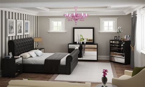 grace home furniture located in sydney region