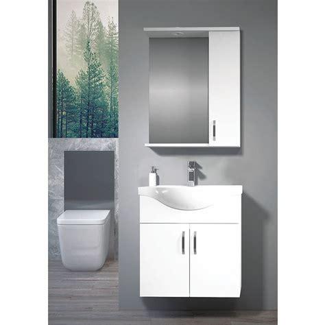 sacra asma banyo dolabi beyaz  cm banyo dolap