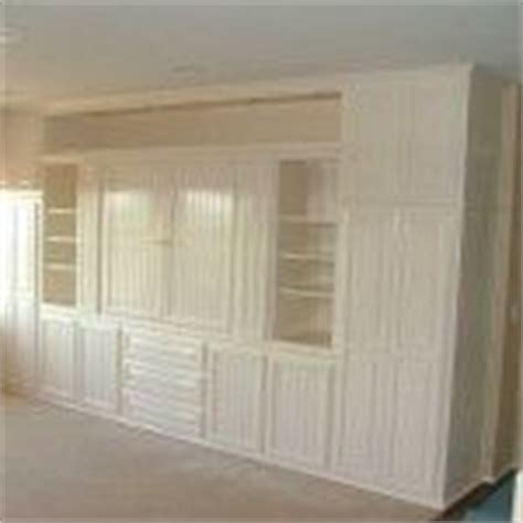1000 images about remodel ideas on closet