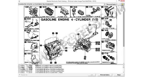 free download parts manuals 1992 mazda 929 spare parts catalogs 1994 mazda 929 engine diagram mazda auto wiring diagram