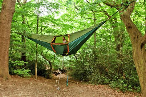Hammock Tents For Sale 6 Tents That Take Technology Grid Likethefuture