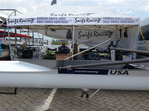 swift rowing boats uk wehorr 2017 facebook
